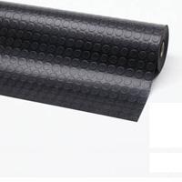 Dots n Roll 4 mm