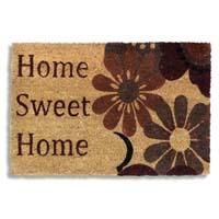 Home Sweet Home  405