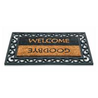 Imp Welcome Goodbye 075