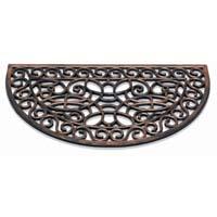 Inca copper hr 312-003