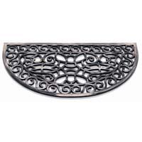 Inca silver hr 312-004