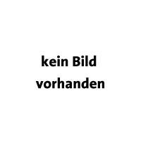 Zubehör / Sanitop Deluxe Verbindungsstucke / Bestellen 91 cm (gelb)  / gelb