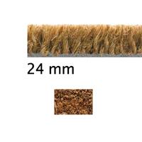 MC Kokosmat 24 mm