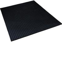Oct-O-Flex / rubberringmat