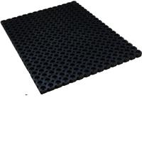 Oct-O-Mat / rubberringmat