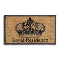 Royal Residence 401