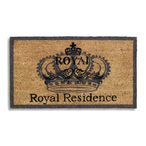 https://www.prrintt.com/images/deurmatshop/royalresidencesmall.jpg