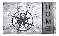 Ecomaster Home Compass 011