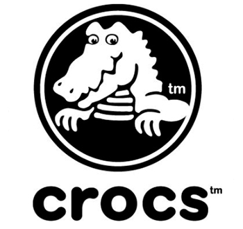 crocs350