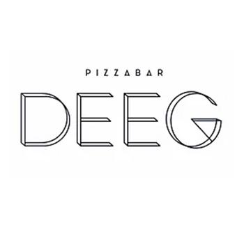 pizzabardeeg